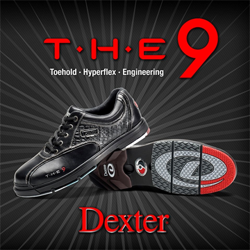 Dexter THE9