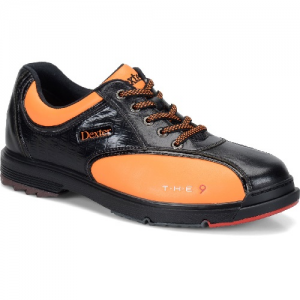 Mens' Bowling Shoes