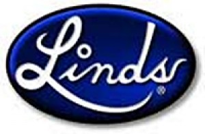 linds-logo