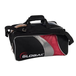900G 2 Ball Tote