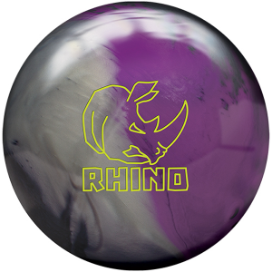Rhino Charcoal-Silver-Violet