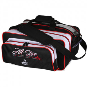 Roto Grip Carry All Double Tote