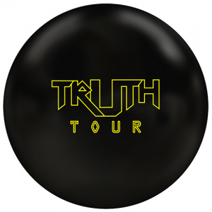 Truth Tour