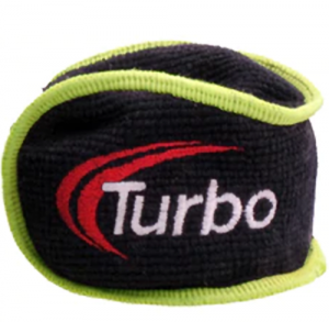Turbo Grip Smart Green