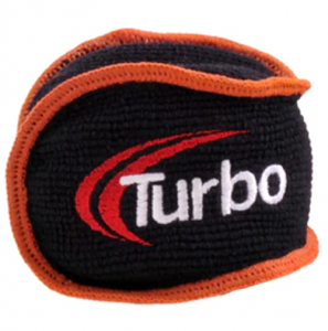 Turbo Grip Smart Orange