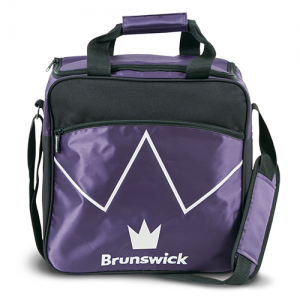 blitz-single-tote-purple