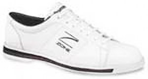 Brunswick Zone LH White