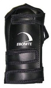 Ebonite Force Glove