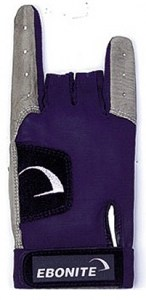 Ebonite Ultra Gripper Glove