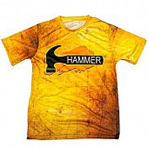 hammer-gritty-gold-shirt