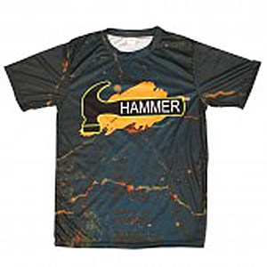 hammer-gritty-paint-splatter-shirt