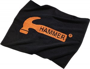 hammer-loomed-towel