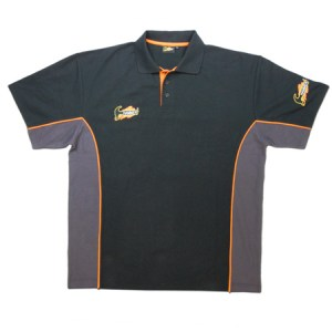 hammer-polo-black-purple-orange