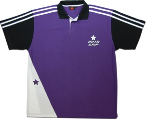 roto-grip-polo-purple
