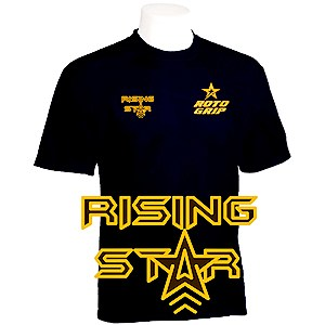 Roto Grip Rising Star Crew