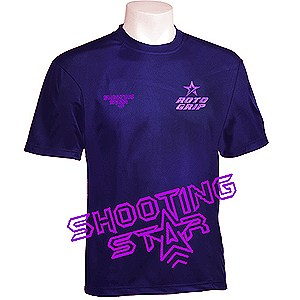 Roto Grip Shooting Star Crew