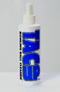 tac-up-ball-cleaner