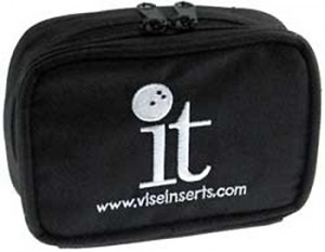 vise-it-small-accessory-bag